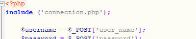 php_self