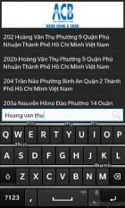 Ứng dụng ATM X  (Nguồn: http://blackberryvietnam.net/threads/atm-x-tim-kiem-vi-tri-cot-the-atm-tren-blackberry-10.22054/)